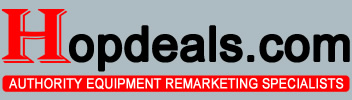 Vacuum tankers and jet vac tankers for sale at hopdeals